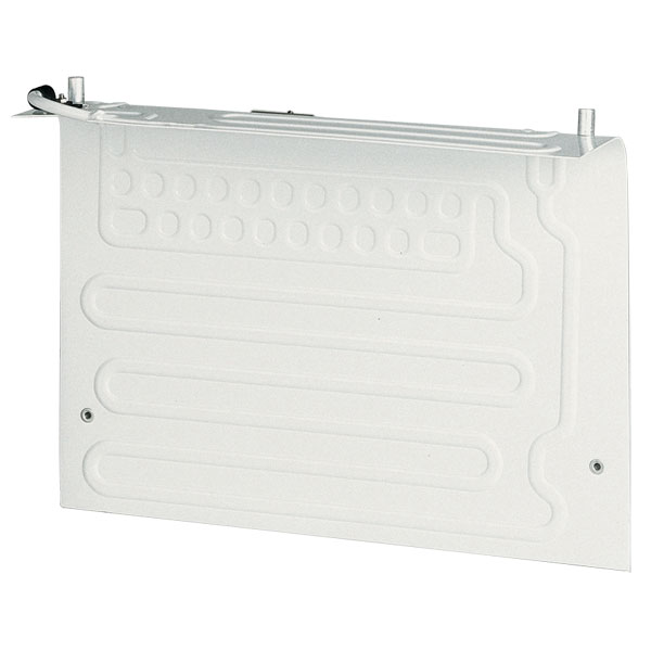 Waeco Adler Barbour CoolMatic Series 80 VD-04 L-Evaporator Sale $229.99 SKU: 2005924 ID# VD-04 UPC# 677703000950 :