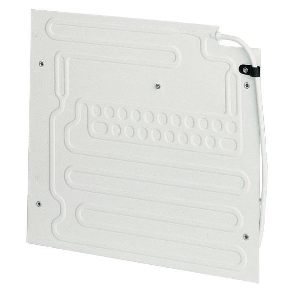 Waeco Adler Barbour CoolMatic Series 80 VD-05 Plate-Evaporator Sale $229.99 SKU: 2005981 ID# VD-05 UPC# 677703000967 :