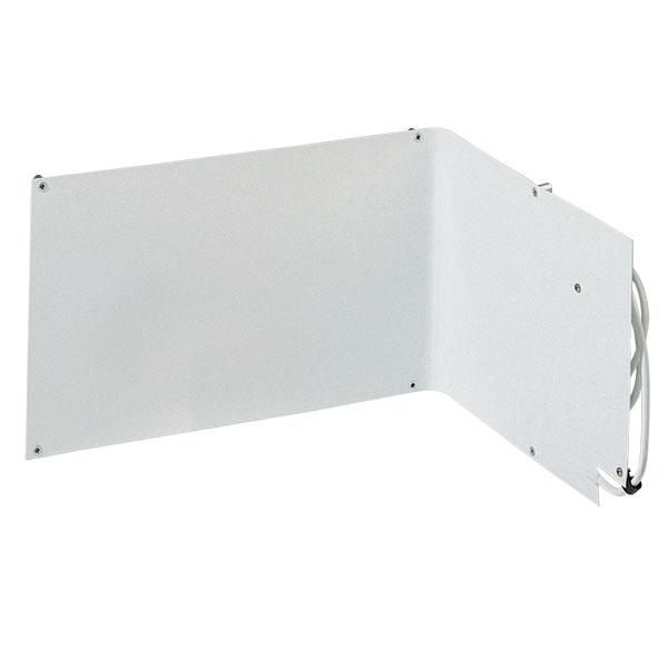 Waeco Adler Barbour CoolMatic Series 80 VD-08 Angle-Evaporator Sale $329.99 SKU: 2006096 ID# VD-08 UPC# 677703000981 :