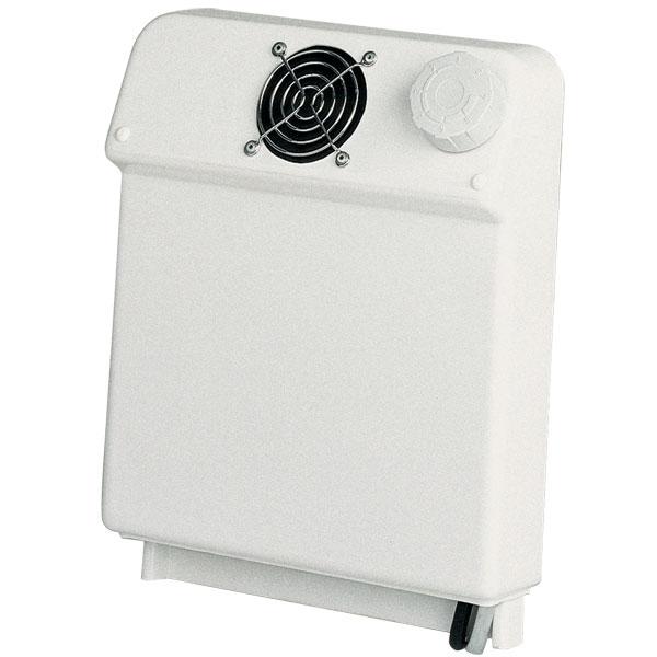 Waeco Adler Barbour CoolMatic Series 80 VD-15 Circulating Air Evaporator Sale $409.99 SKU: 2006112 ID# VD-15 UPC# 677703001018 :