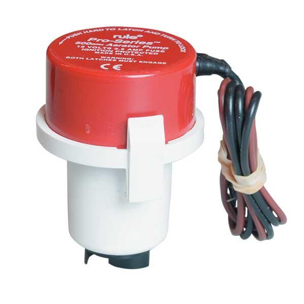 N.p.t. Engineering Motor For K700 Pump