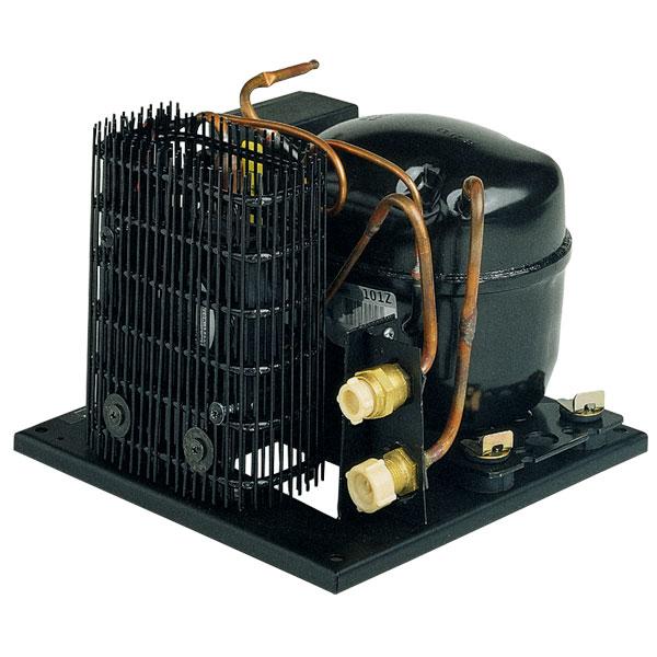 Waeco Adler Barbour CU-55 CoolMatic Series 50 Compresser/Condenser