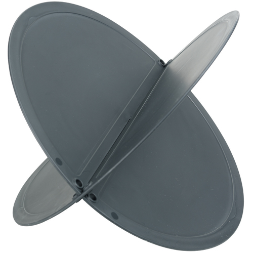 Plastimo Folding Anchor Ball Sale $16.49 SKU: 217559 ID# 16185 UPC# 3162420161857 :