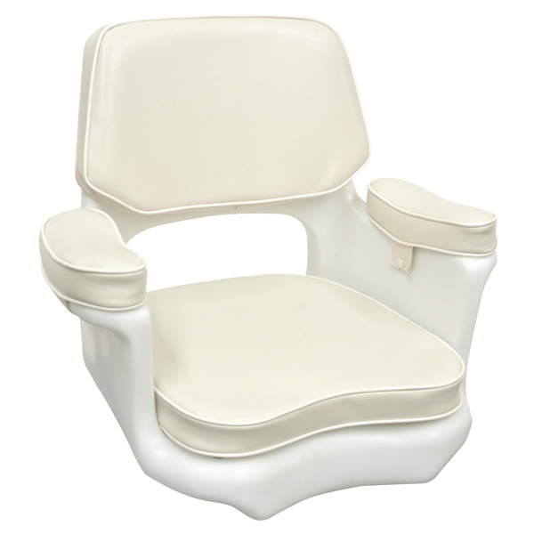TODD Cape Cod Seat, Chair Only (without Cushions) Sale $164.99 SKU: 231824 ID# 85-1556 UPC# 751536200067 :