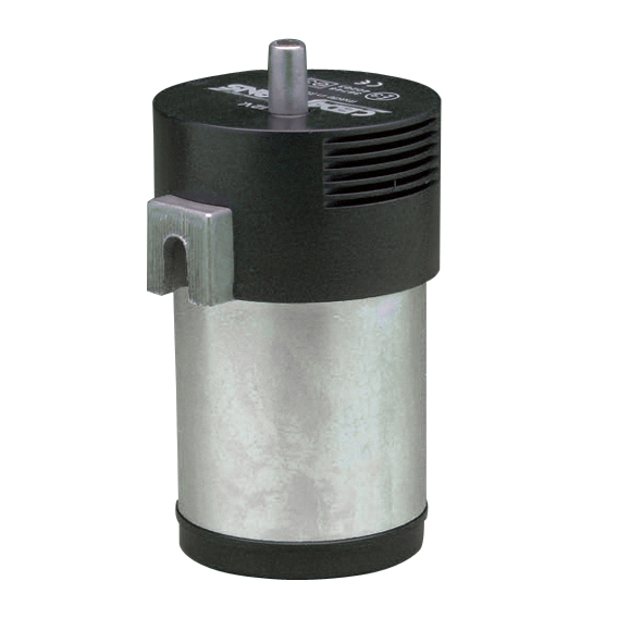 AFI Marine Horn Air Compressor - 24 Volt