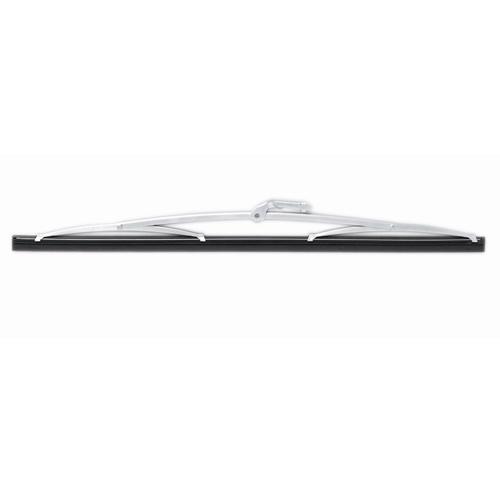 AFI 18 Deluxe Curved Wiper Blade Sale $33.99 SKU: 233309 ID# 33016 UPC# 35028330167 :