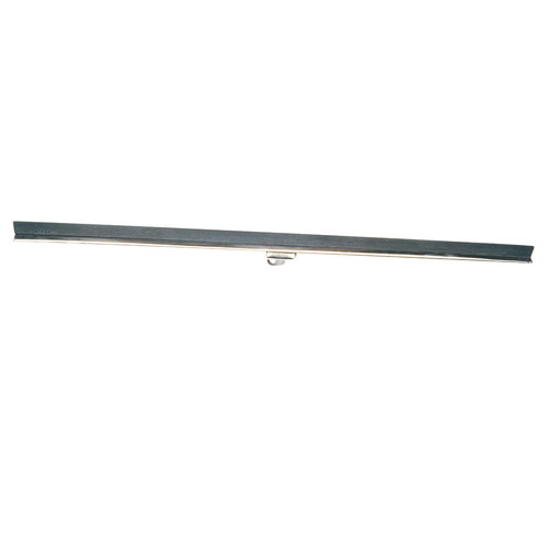 AFI Wiperblade, 20 Sale $33.99 SKU: 233317 ID# 33017 UPC# 35028330174 :
