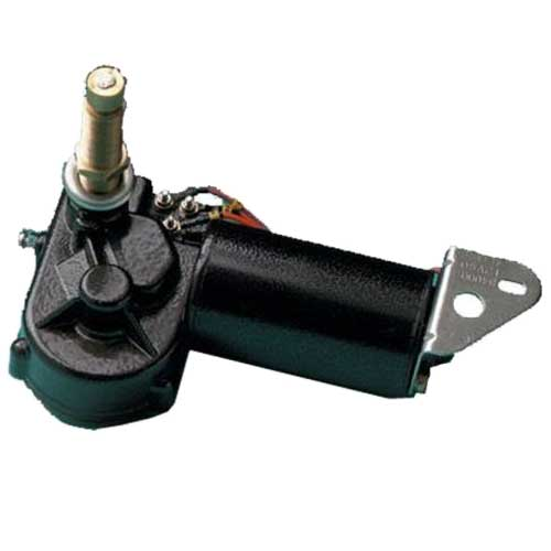 AFI MRV Wiper Motor, 12v, 80 Sweep