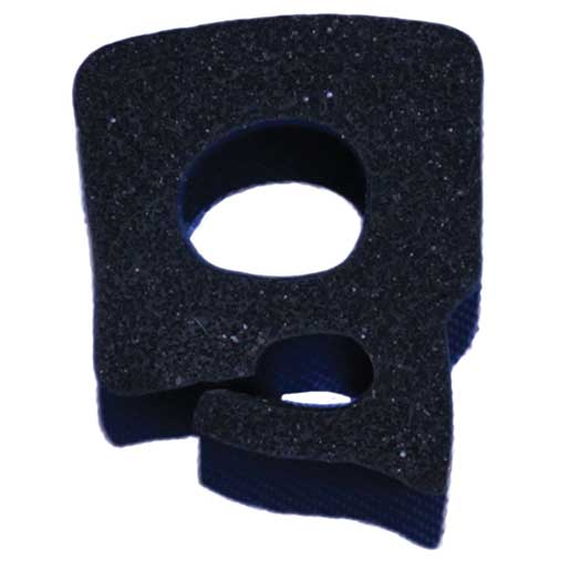 Bomar High-Profile Hatch Gasket Material Sale $5.15 SKU: 2415412 ID# P2000-26 :