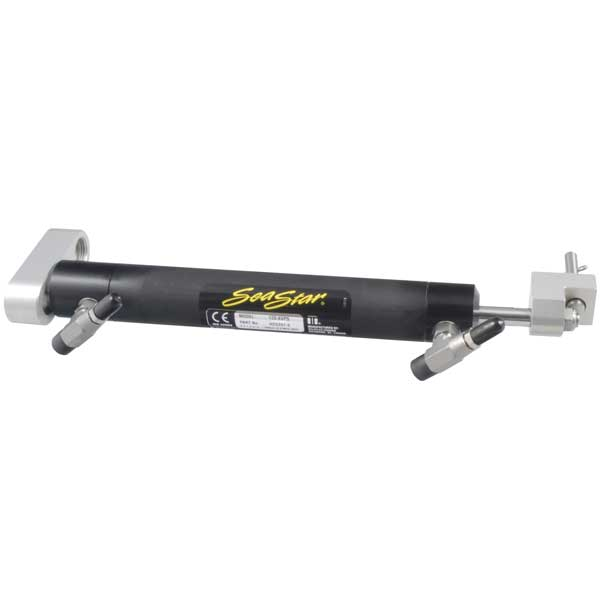 Seastar Solutions Seastar Hydraulic Steering Cylindar I/O 92VPS