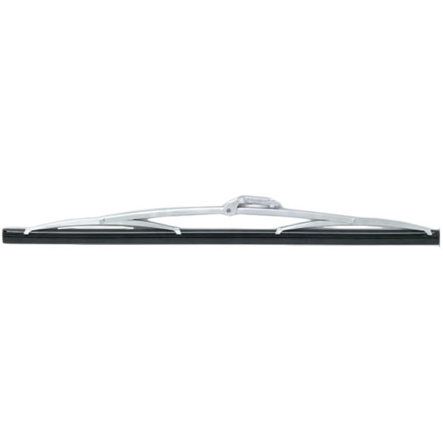 AFI Deluxe 14'' Curved Wiper Blade Sale $27.99 SKU: 250548 ID# 33005 UPC# 35028330051 :