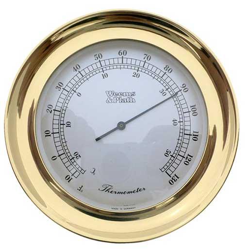Weems & Plath Atlantis Thermometer Sale $334.99 SKU: 2508489 ID# 201200 :