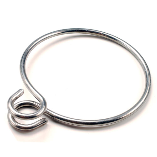 Ironwood Pacific Anchor Puller Ring Sale $12.99 SKU: 254260 ID# 002.3 WM UPC# 40696600007 :