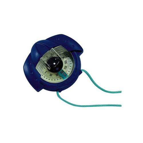 Plastimo Iris 50 Hand Bearing Compass Sale $99.99 SKU: 254658 ID# 21807 UPC# 3162420638700 :