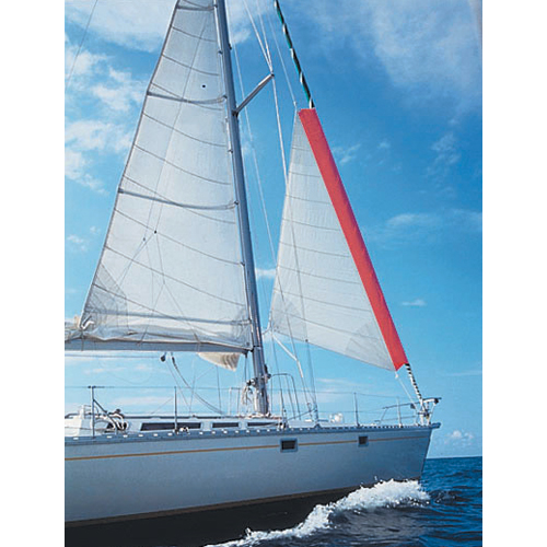 ATN 100sq.ft. Gale Sail, 33' to 38' Boat Length