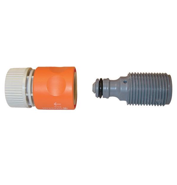 T H Marine Quick Flush - Mercury Sale $24.99 SKU: 2599181 ID# QF-2K-DP UPC# 733572010626 :
