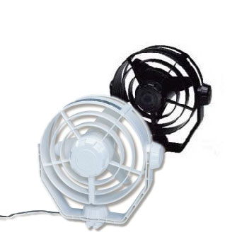 Hella Marine Black Turbo Fan, 24V DC Sale $87.99 SKU: 401190 ID# 3361012 UPC# 760687871774 :