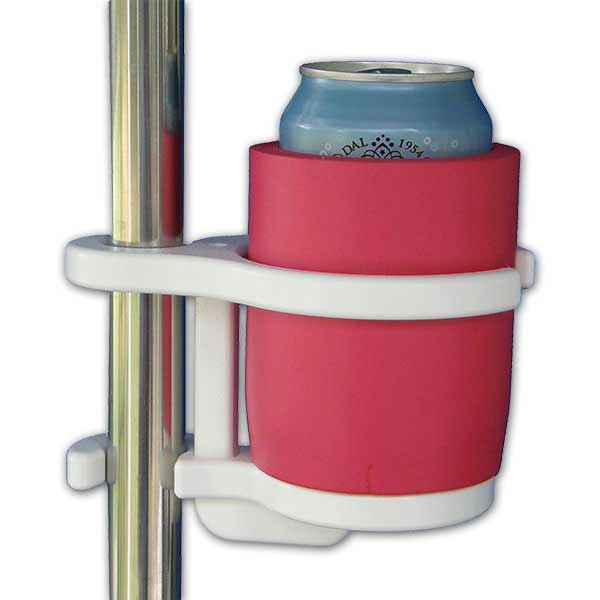 Snapit Single Drink Holder