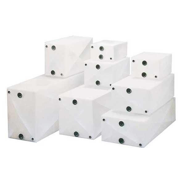 TODD 3/8 Wall Heavy-Duty Tank, 11-1/2 x 14-1/2 x 28-1/4, 18gal. Sale $279.99 SKU: 2633667 ID# 01-18WMH UPC# 751536910652 :