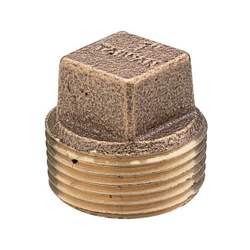 Seafit 2 NPT Plug Sale $67.99 SKU: 106841 ID# 479689 UPC# 642688446789 :