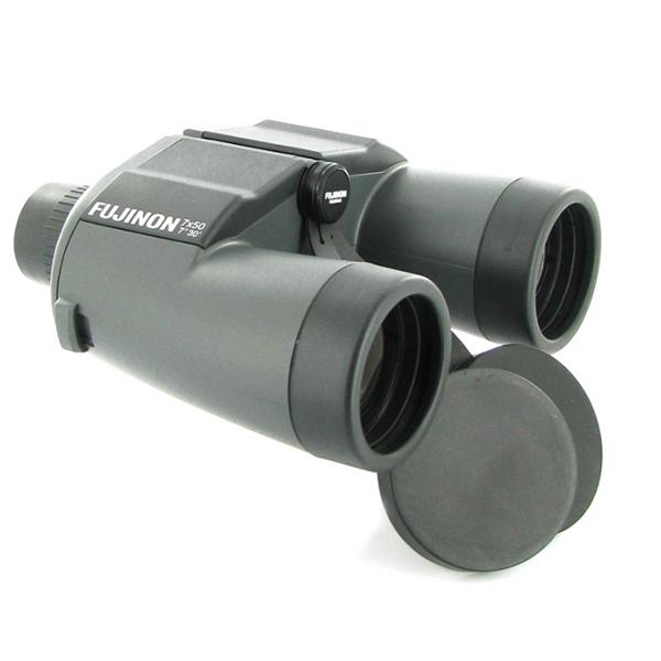 Fujifilm Mariner XL 7 x 50 Binoculars