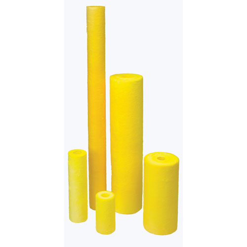 Centek BK-2 Replacement BilgeKleen Filter Sale $117.99 SKU: 2668739 ID# 8-BF-2-1R UPC# 808880220040 :