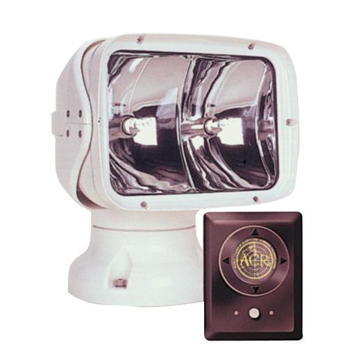 Acr Electronics RCL-75 Spotlight