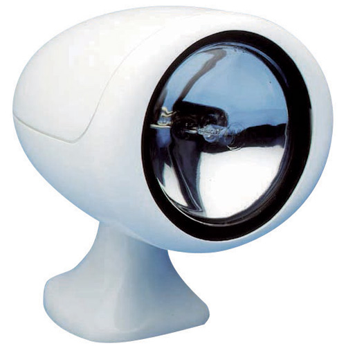 Jabsco 155 SI Remote Control Searchlight