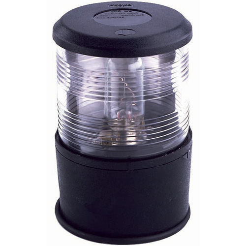 Perko All-Round Light