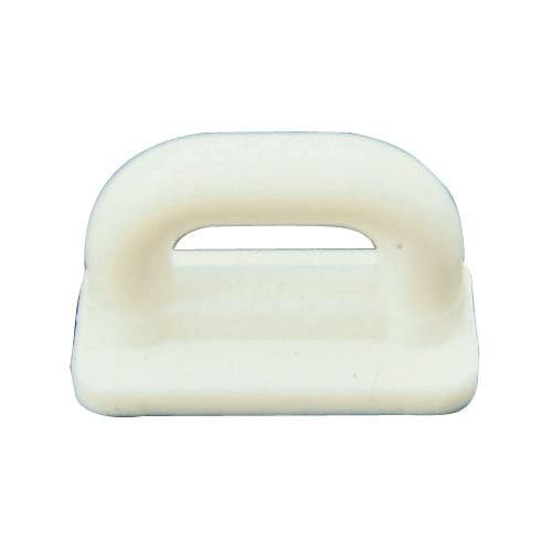 Bainbridge Plastic Sail Slide, 7/8, Package of 4 Sale $13.99 SKU: 2690824 ID# PA009/4 UPC# 687758029004 :
