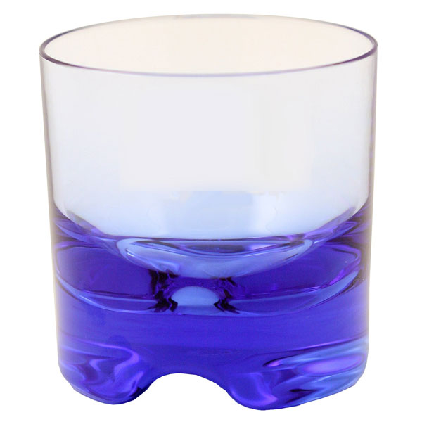 Strahl Vivaldi Collection Medium Tumbler Sale $13.49 SKU: 2706265 ID# 10214 UPC# 9415205102144 :