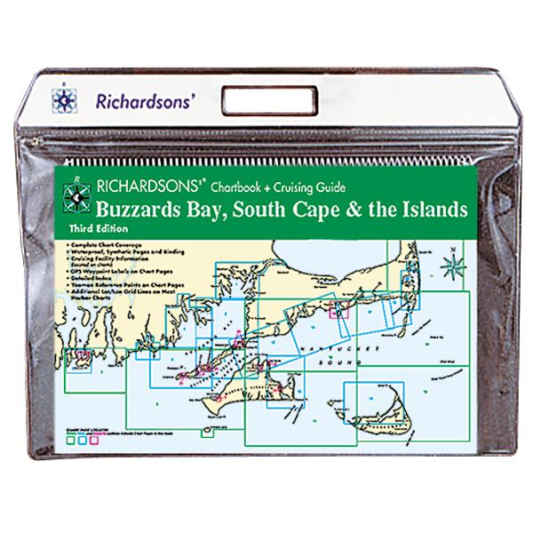 Richardson Publications Watertight Chart Carrier Sale $18.99 SKU: 278913 ID# CARRIER UPC# 694407 :