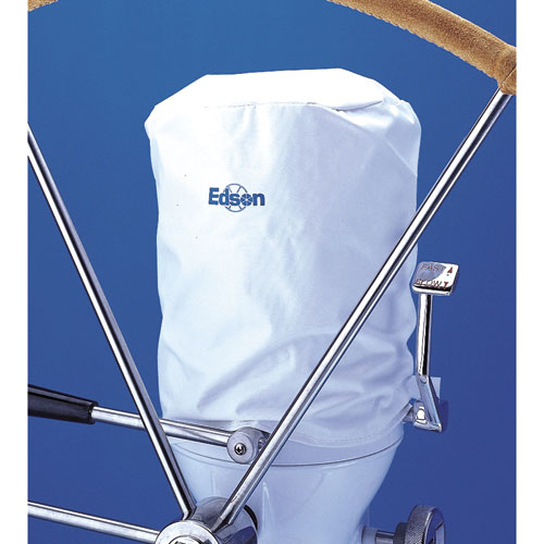 Edson Marine Pedestal Compass Cover Sale $45.99 SKU: 279490 ID# 693-5 UPC# 796744001648 :