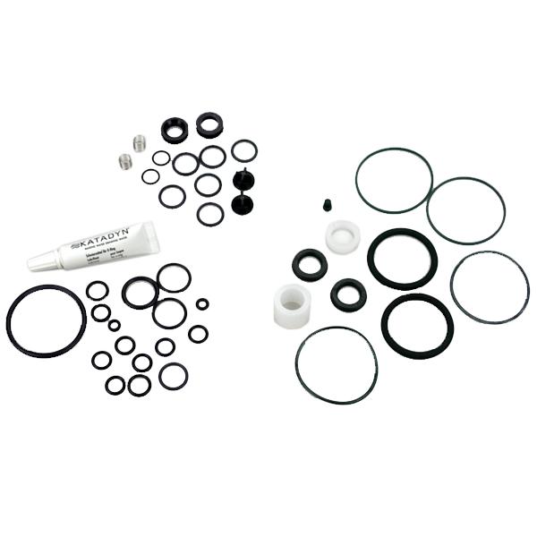 Katadyn Repair Seal Kit for PS 40E