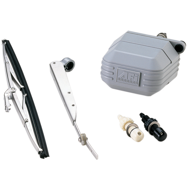 AFI-500 110 Waterproof Wiper Kit