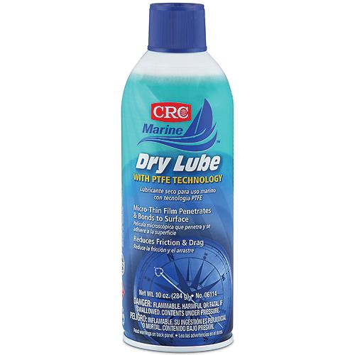 CRC Marine Marine Dry Lube