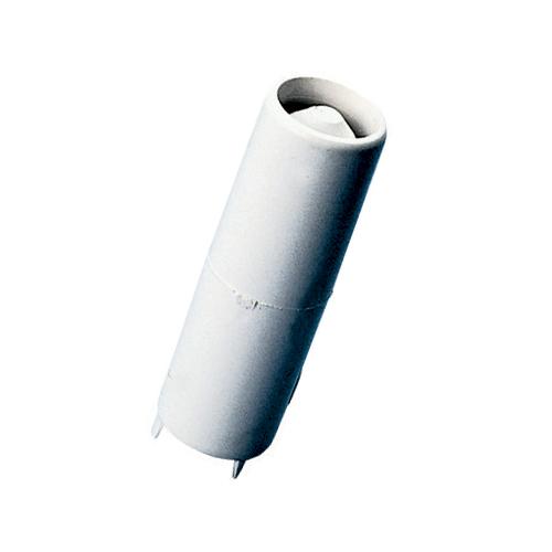 Whale Pumps 3/4 Plastic Check Valve