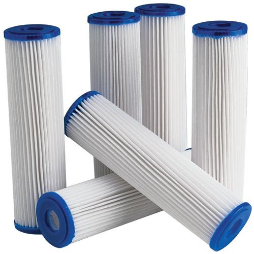 Katadyn 5 Micron Watermaker Prefilters (Package of 6)