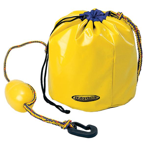 Kwik Tek PWC Sand Anchor Sale $27.99 SKU: 309866 ID# A-1 UPC# 737826015498 :