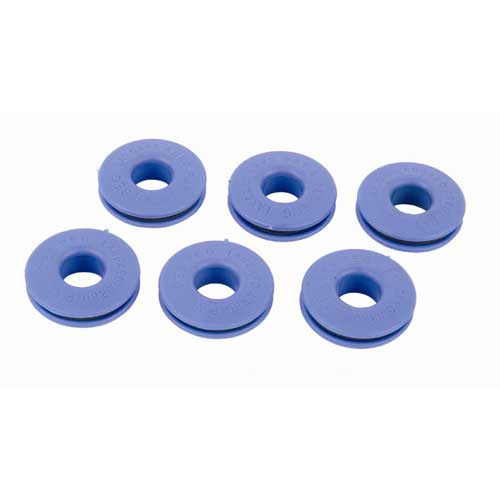 S & J Products Grommets-EZ (6) Sale $6.29 SKU: 315228 ID# 960110 UPC# 36744010531 :