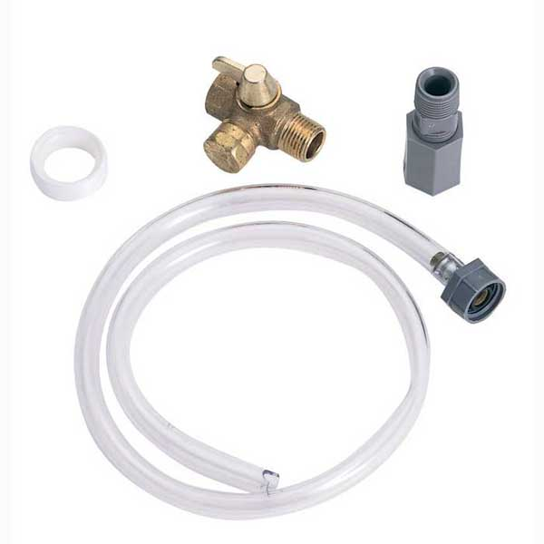 Camco Water Pump Converter Winterizing Kit