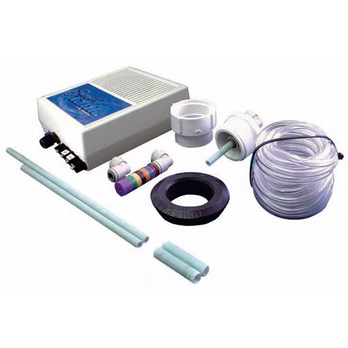 Groco SweetTank Holding Tank Deodorizing System, 12V Sale $394.99 SKU: 3359387 ID# STK-18 12V UPC# 742985137837 :