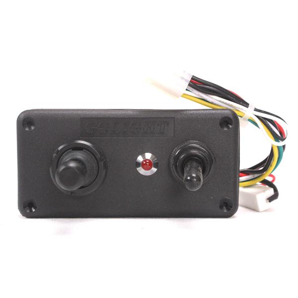 Golight Wired Dash-Mount Remote