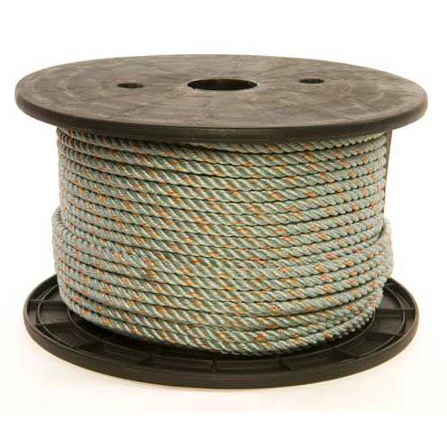 Willapa Marine 600' Lead Line Spool