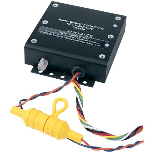 Acr Electronics URC-102 Master Controller