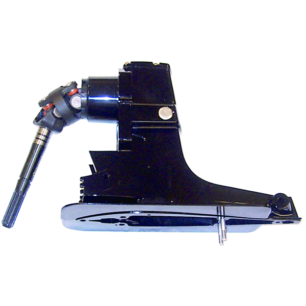 Sierra Upper Unit Assembly for Mercruiser Stern Drives Sale $1343.99 SKU: 3735560 ID# 18-2450 UPC# 808282113100 :