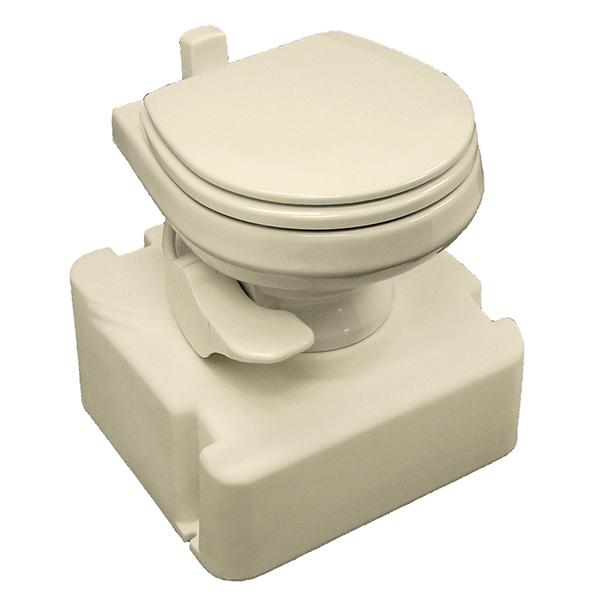 Sealand 711 M28 Marine Sanitation System West Marine