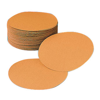 3M Hookit Gold 255L Discs Regular 6 100Pk - P280 Sale $117.99 SKU: 3760725 ID# 976 UPC# 51131009769 :