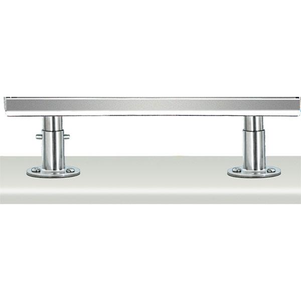 Magma Grill Locking Dual-Deck Socket Mount Sale $84.99 SKU: 3779725 ID# T10-521 UPC# 88379200153 :