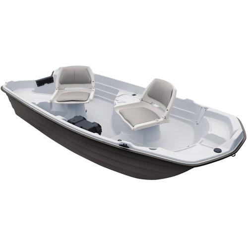 Sun Dolphin Pro 10.2 Fishing Boat